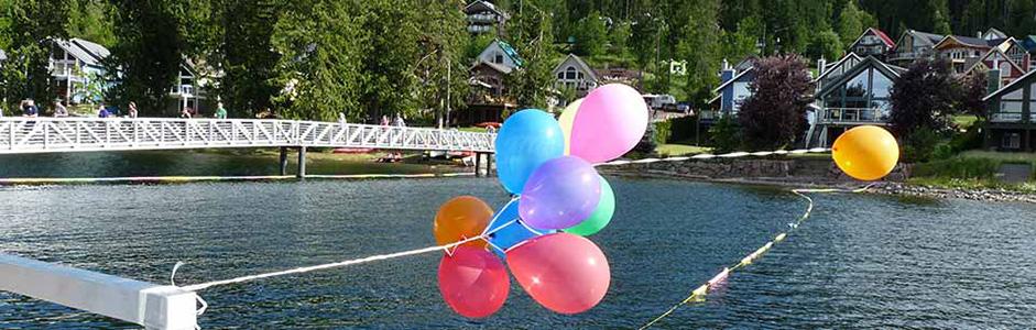 8_marina_balloons