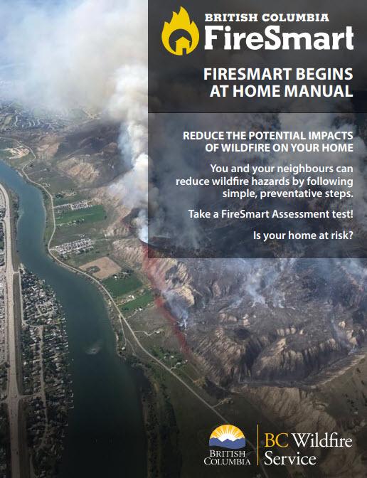 FireSmart Program